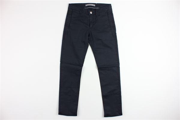 SIVIGLIA | pants | 9902BLACK
