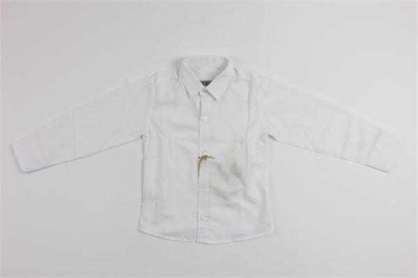 SP1 | shirt | B3401102WHITE