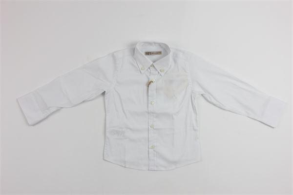 SP1 | shirt | B34011060100