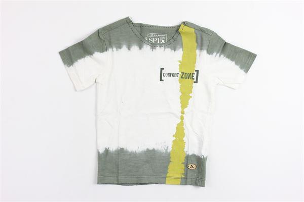 SP1 | t_shirt | B3802543FANTASY
