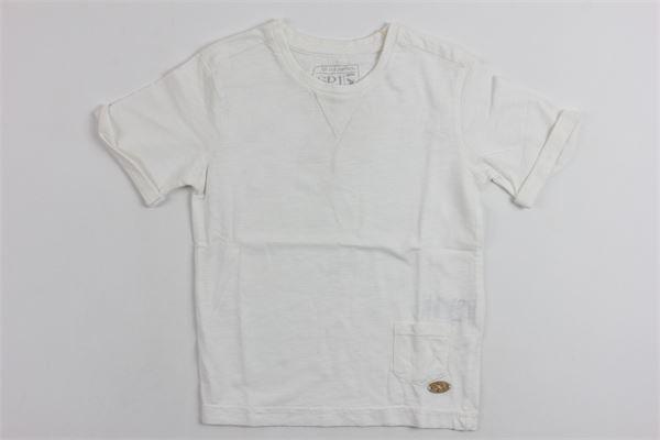 SP1 | t_shirt | B38025676WHITE