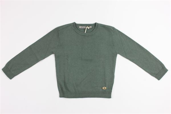 SP1 | shirt | B39002236049