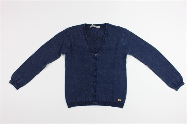 SP1 | cardigan | B3900228BLUETTE