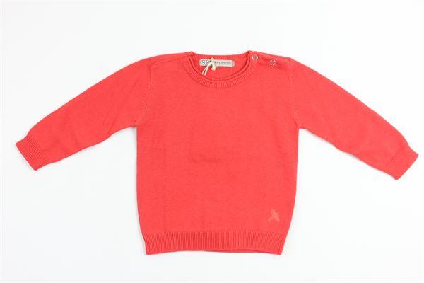 SP1 | shirt | N99013701052