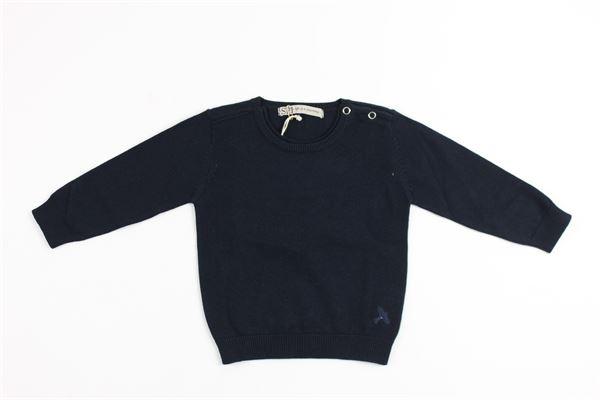 SP1 | shirt | N9901370394