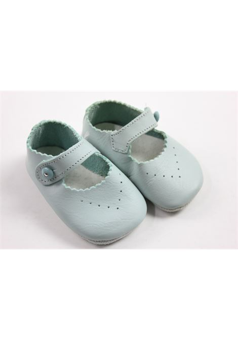 STARTRITE | shoes | 0795GREEN