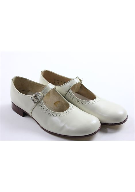 STARTRITE | shoes | 9615-2WHITE