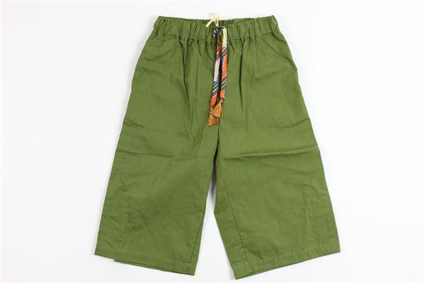 STELLA JEAN | pants | PA0103170315