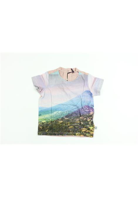 STELLA JEAN | t_shirt | 9AP6A5QFANTASY