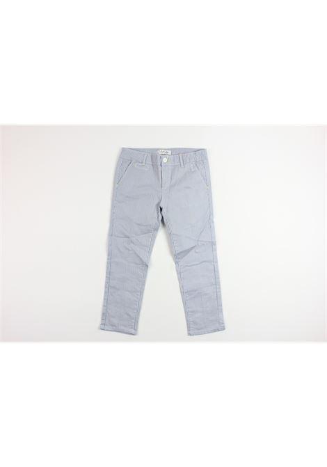 STREET GANG | pants | PANT015BLUSKY
