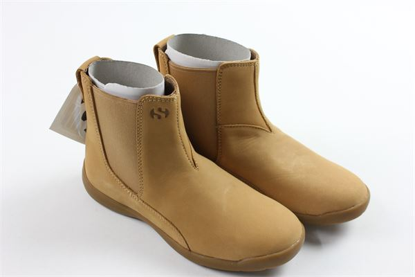 SUPERGA   shoes   4105BEIGE