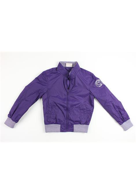 SWEET YEARS | jacket | 101IAAPURPLE