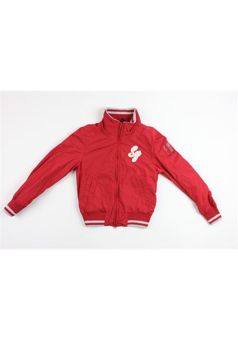SWEET YEARS | jacket | OLARED