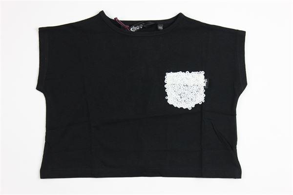 SHOE   t_shirt   E8TF12BLACK