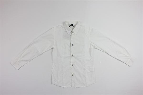 TAGLIATORE | shirt | TC148BI00