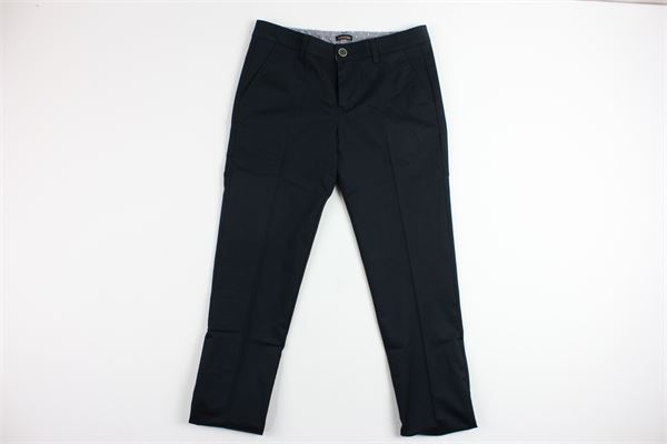 TAGLIATORE | pants | TPA164RA47BLUE