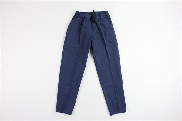 TAGLIATORE | pants | TPA301CA220BLUE