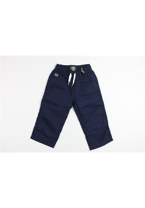 TIMBERLAND | pants | T24842BLUE