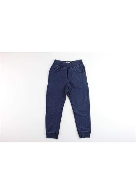 TIMBERLAND | pants | T2498685T