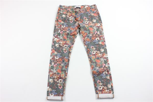 TO be too | pants | TF10476FANTASY
