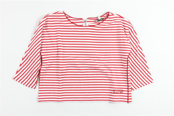 TWINSET   shirt   9381RED