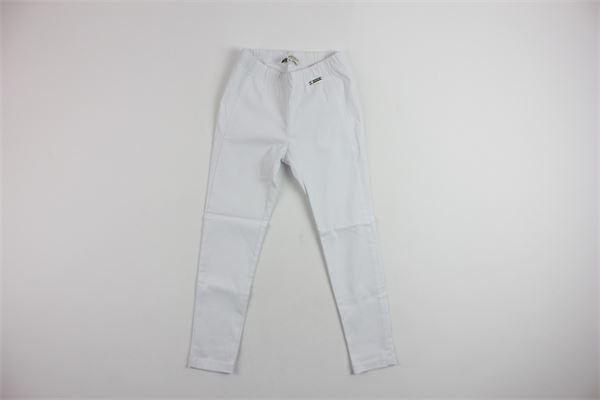 TWINSET   pants   9382PANNA