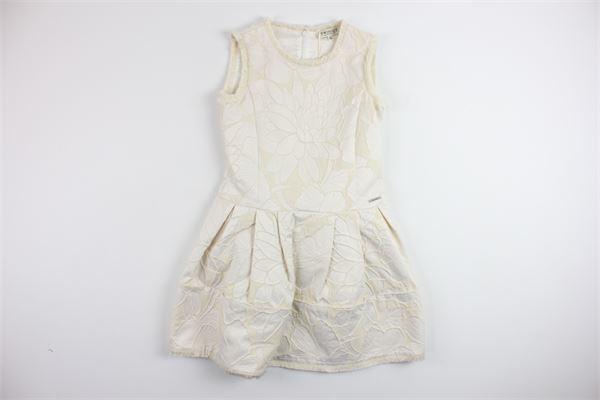 TWINSET | Dress | 9398PANNA