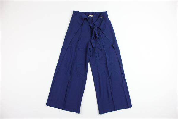 TWINSET   skirt   GS82VPBLUE