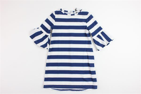 T.love | Dress | 86078WHITE