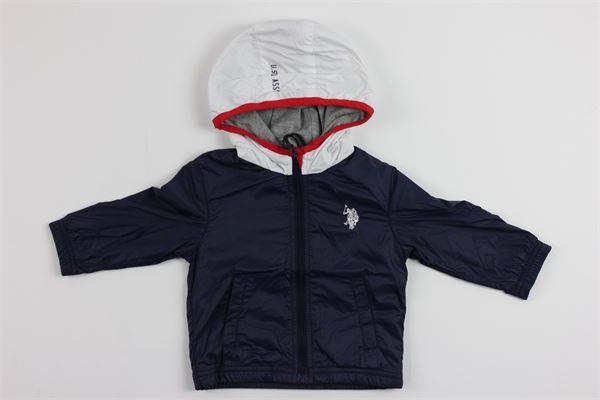 U.S. POLO   jacket   33166177
