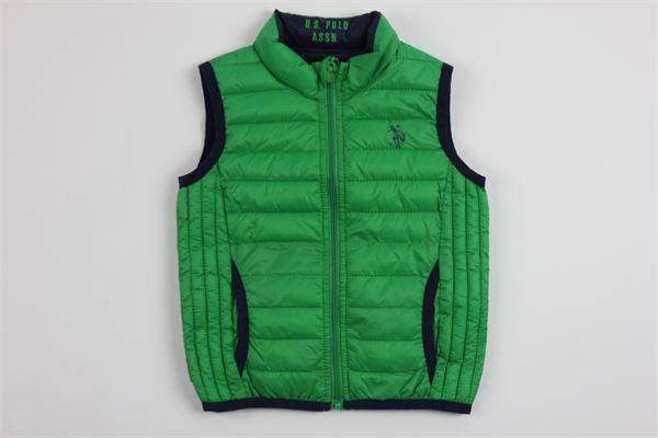 U.S. POLO   jacket   39082547