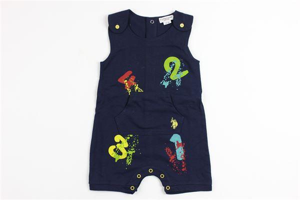 U.S. POLO   little suit   43728177