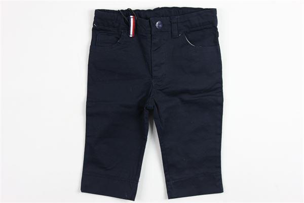 U.S. POLO   pants   9910BLUE