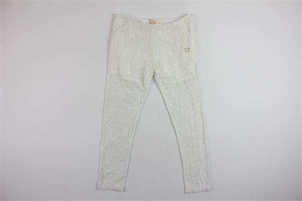 VDP | pants | 1003PANNA