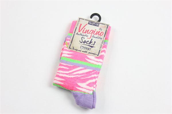 VINGINO | socks | AG1510019FUCSIA