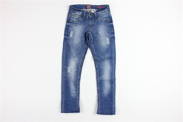 VINGINO | pants | AW17KGD42018DENIM