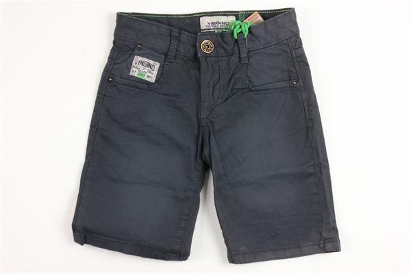 VINGINO | short pant | SS17KBN46004BLU