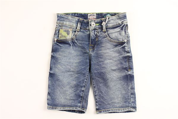VINGINO | short pant | SS18KBD46010161