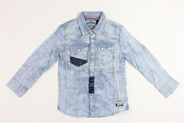VINGINO | shirt | SS18KBN20005164