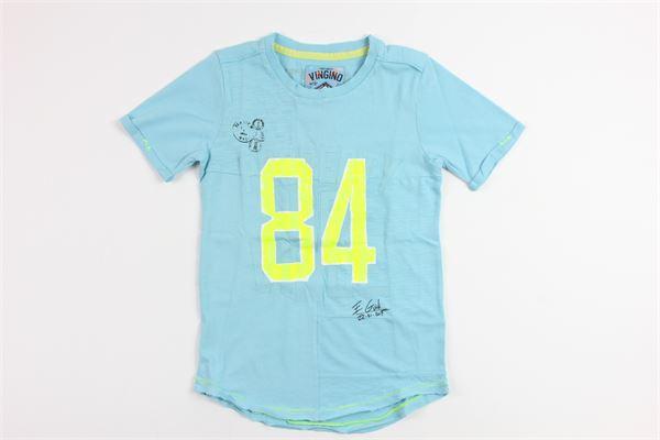 VINGINO | t_shirt | SS18KBN30003123