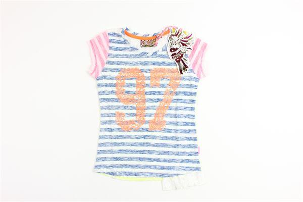 VINGINO | t_shirt | SS18KGN30004FANTASY