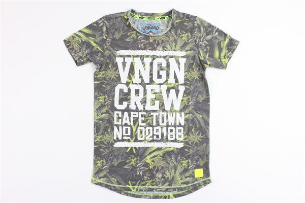VINGINO | t_shirt | SSI8KBN30013950
