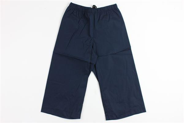 VIVETTA | pants | 81VB408BLUE