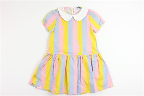 VIVETTA | Dress | 81VB489FANTASY
