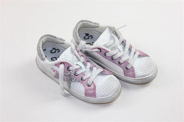 2STAR | Shoes | 2SB1111BIANCO