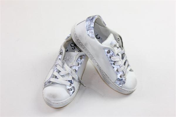 2STAR | Shoes | 2SB1113BIANCO