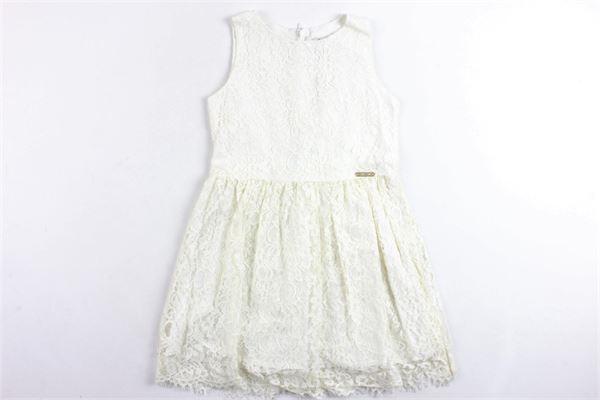 ALICE PI   Dress   667PANNA
