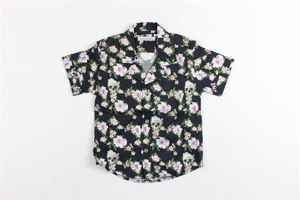 AUSTIN MEKS | Shirts | CONGONERO