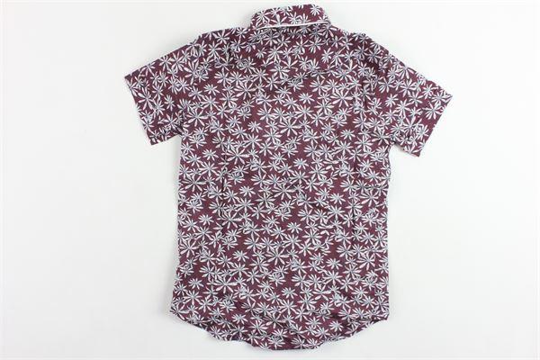 AUSTIN MEKS | Shirts | RIODELLEBORDEAUXBORDEAU