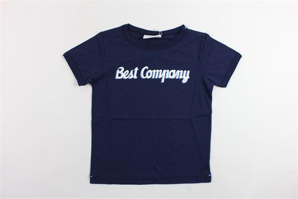 BEST COMPANY |  | 6802177BLU